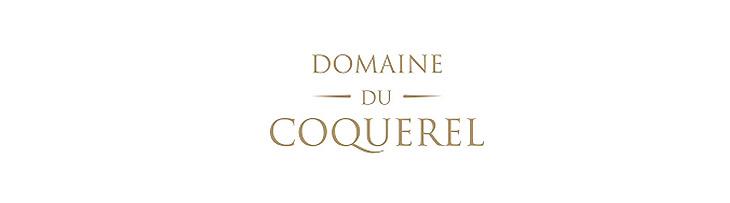 ドメーヌ・ド・コクレル