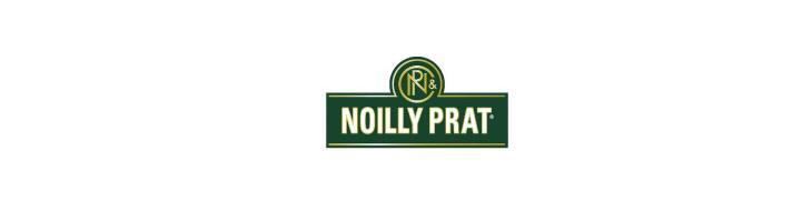 ノイリープラット社